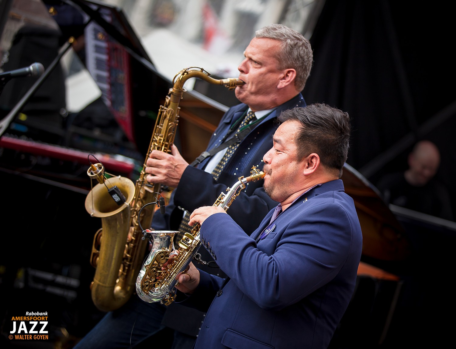 7b665eda94a I made thousands of photos at Amersfoort Jazz 2018. Below you can find some  links to individual Facebook albums.